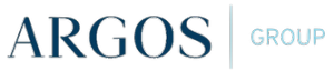 argos_group_logo