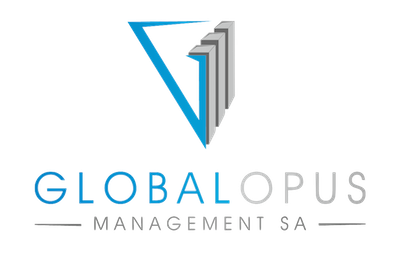 Global Opus Management